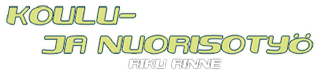 Riku Rinne