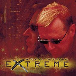 Extreme (2004)