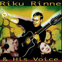 His Voice (2001)